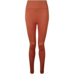 Kleidung Damen Leggings Tridri TR215 Orange