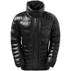 Kleidung Herren Jacken 2786 TS034 Schwarz