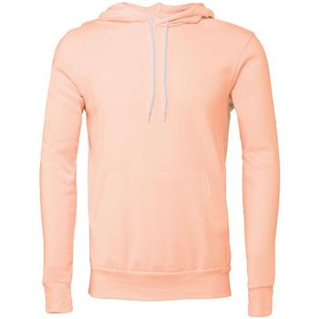 Kleidung Sweatshirts Bella + Canvas BE105 Multicolor