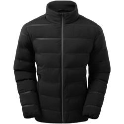 Kleidung Herren Jacken 2786 TS029 Schwarz