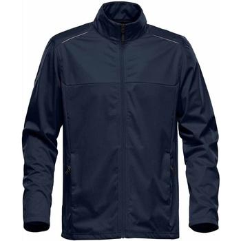 Kleidung Herren Jacken Stormtech  Marineblau