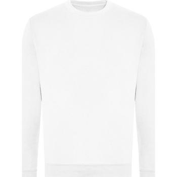 Kleidung Sweatshirts Awdis JH230 Schneeweiß