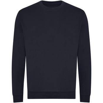 Kleidung Sweatshirts Awdis JH230 Marineblau