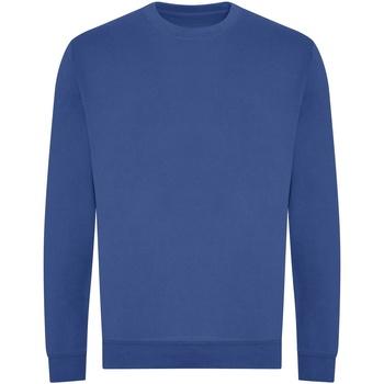 Kleidung Sweatshirts Awdis JH230 Königsblau
