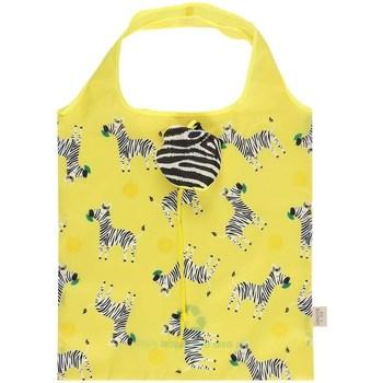 Taschen Damen Shopper / Einkaufstasche Something Different  Bunt
