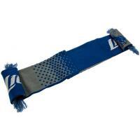 Accessoires Schal Detroit Lions  Blau/Grau