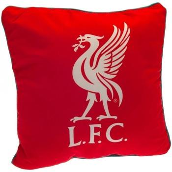 Home Kissen Liverpool Fc TA8039 Rot/Weiß