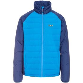 Kleidung Herren Jacken Trespass  Leuchtendes Blau