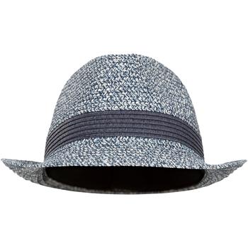 Accessoires Hüte Trespass  Marineblau