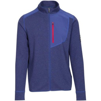 Kleidung Herren Jacken Trespass  Blau meliert