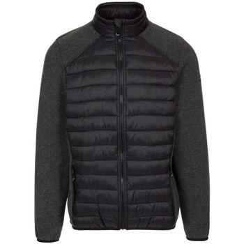 Kleidung Herren Sweatshirts Trespass  Schwarz