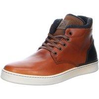 Schuhe Herren Stiefel Bullboxer 887K50861ACONGSU 887K50861ACONGSU 10 Other