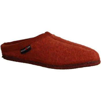Schuhe Hausschuhe Haflinger 611001-102 534