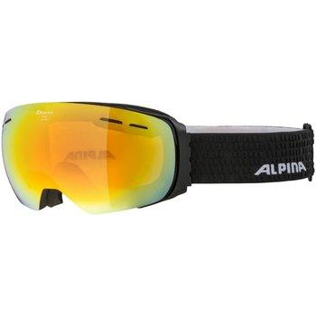 Accessoires Sportzubehör Alpina Sport GRANBY MM A7213 835 schwarz