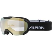 Accessoires Sportzubehör Alpina Sport PHEOS S black A7274 731 schwarz