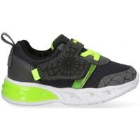 Schuhe Jungen Sneaker Bubble 58921 grau
