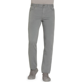 Kleidung Herren Straight Leg Jeans Carrera - 000700_1345A Grau