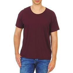 Kleidung Damen T-Shirts American Apparel RSA0410 Bordeaux
