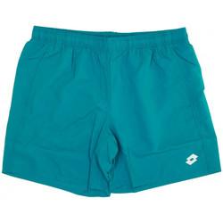 Kleidung Herren Badeanzug /Badeshorts Lotto LO-213503 Blau