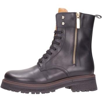 Schuhe Damen Low Boots Alviero Martini 1082 Multicolore