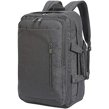 Taschen Rucksäcke Shugon SH5819 Schwarz