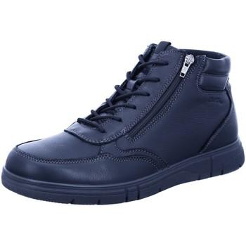 Schuhe Herren Sneaker High Ara 11-36189-01 schwarz