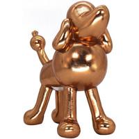 Home Statuetten und Figuren Signes Grimalt Hundefigur Dorado