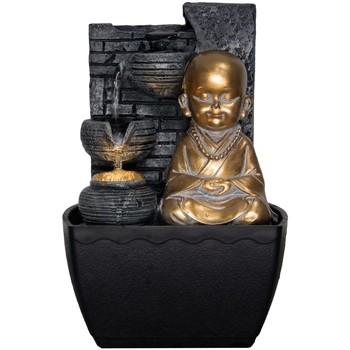 Home Statuetten und Figuren Signes Grimalt Quelle Gris