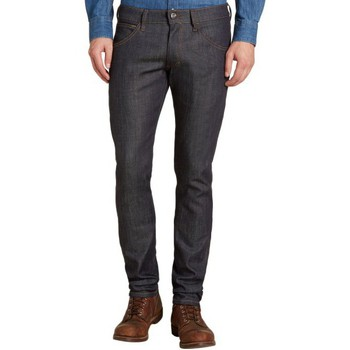 Jeans Meltin'pot Jeans Meltin' Pot Markus RK003