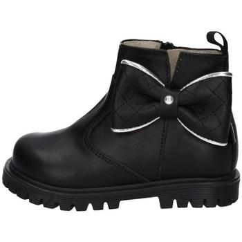 Schuhe Mädchen Low Boots Balducci MAT2205 SCHWARZ