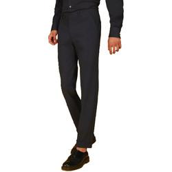 Kleidung Herren Jogginghosen Rrd - Roberto Ricci Designs W21200 blu