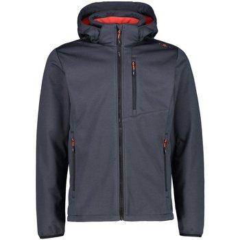 Kleidung Herren Jacken Cmp Sport Softshelljacke 31A2137-U911-48 Other