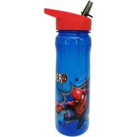 Accessoires Sportzubehör Spiderman  Blau