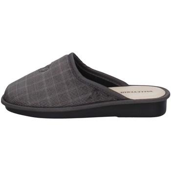 Schuhe Herren Pantoffel Valleverde 37805 RAUCH