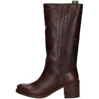 Schuhe Damen Klassische Stiefel Dakota Boots C 5 TXA ARABIEN