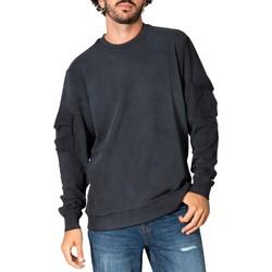 Kleidung Herren Sweatshirts Only & Sons  22019096 Nero