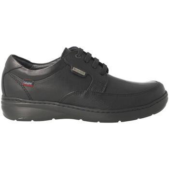 Schuhe Herren Gesundheitswesen/Lebensmittelsektor CallagHan  Negro