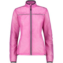 Kleidung Damen Jacken Cmp Sport DA JACKET 31C6056 H924 Other