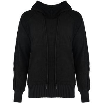 Kleidung Herren Sweatshirts Xagon Man  Schwarz