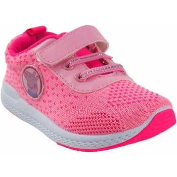 Schuhe Mädchen Multisportschuhe Cerda Mädchensport CERDÁ 2300004939 rosa Rose