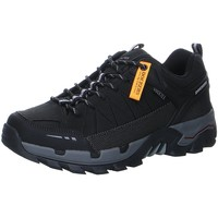 Schuhe Herren Fitness / Training Dockers by Gerli Sportschuhe DOCKERS 47BZ001777100 schwarz