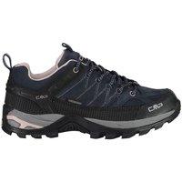 Schuhe Damen Fitness / Training Cmp Sportschuhe 3Q13246-53UG Other