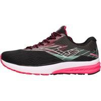 Schuhe Sneaker Joma - Victory lady 2101 bco/fuxia RVICLW2101 BIANCO