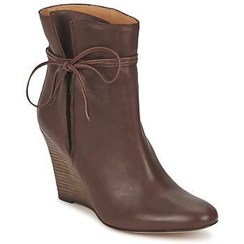 Stiefelletten / Boots Atelier Voisin ORMENT  350x350