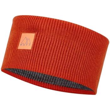 Accessoires Sportzubehör Buff CrossKnit Headband Rot
