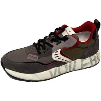 Schuhe Herren Sneaker Voile Blanche Premium 001 2016296 01 1B03 bunt