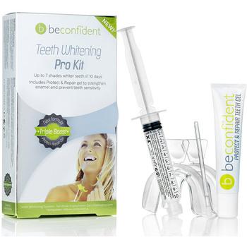 Beauty Badelotion Beconfident Teeth Whitening Pro Kit