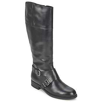 Klassische Stiefel Carvela WAX