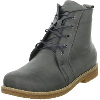 Schuhe Damen Stiefel Andrea Conti Stiefeletten 0348718-261 grau