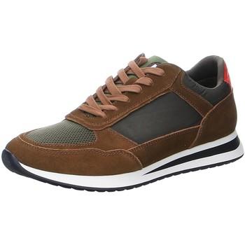 Schuhe Herren Derby-Schuhe & Richelieu La Strada Schnuerschuhe 9001006 Other